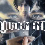 analisis judgment remasterizado battle4play