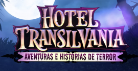 hotel transylvania battle4play header