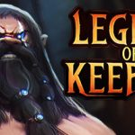 analisis legend of keepers battle4play
