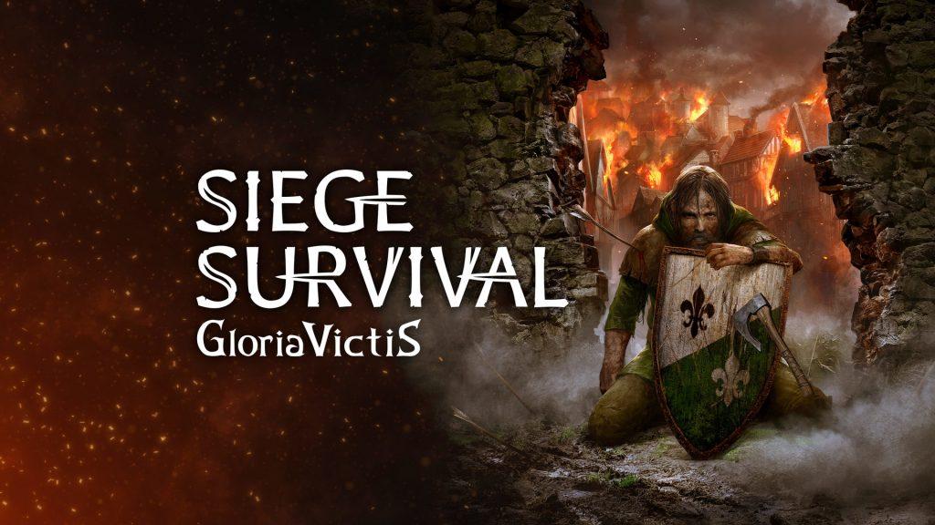 analisis siege survival gloria victis battle4play