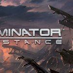 analisis terminator resistance enhanced battle4play