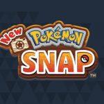analisis new pokemon snap battle4play