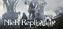 analisis nier replicant battle4play