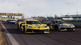 project cars 3 battle4play