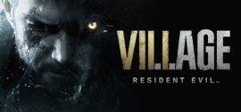analisis resident evil village battle4play