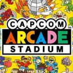 analisis capcom arcade stadium