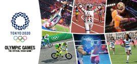 analisis juegos olimpicos tokio 2020