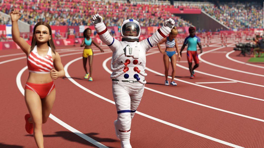 juegos olimpicos tokio 2020 2