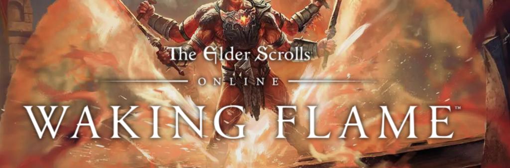 the elder scrolls online mazmorras