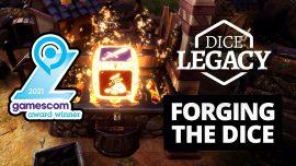 dice legacy gamescom