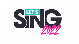 lets sing 2022