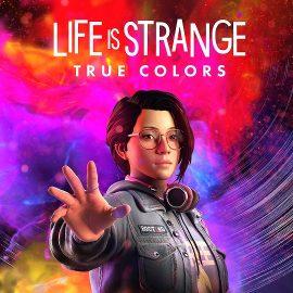 life is strange true colors bso