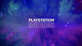 playstation juegos indie