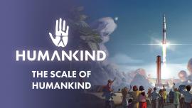 humankind escala