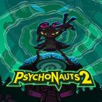 analisis psychonauts 2