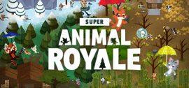 analisis super animal royale