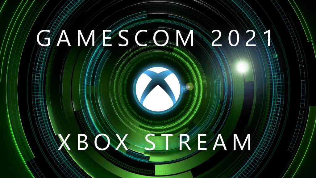 xbox gamescom