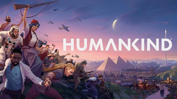 humankind concurso