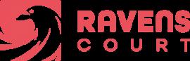 ravenscourt gamescom
