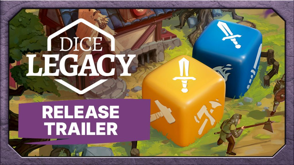 dice legacy switch