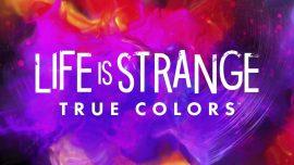 analisis life is strange true colors