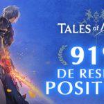 analisis tales of arise
