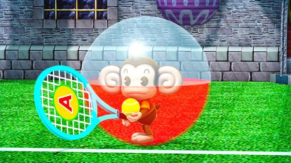 super monkey 4