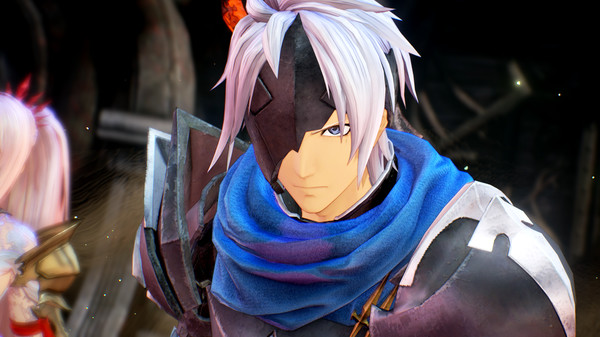 tales of arise 4